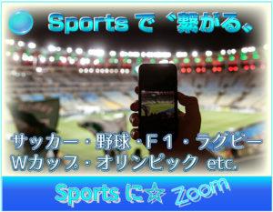 スポーツ・サッカー